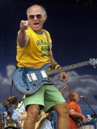 http://222seat.com/ResultsTicket.aspx?evtid=2183549&event=Jimmy+Buffett;Jimmy Buffett Sat Nov 30th in Louisville!!
