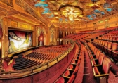 Pantages Theatre - CA (Los Angeles, CA)