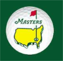 Masters Golf Tournament