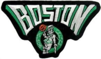 http://greaterbostontickets.com/ResultsGeneralAtVenue.aspx?kwds=Boston Celtics&venid=24;Boston Celtics tickets are on Sale!!!
