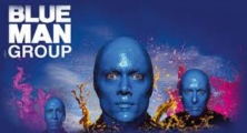 http://greaterbostontickets.com/ResultsGeneralAtVenue.aspx?kwds=Blue Man Group&venid=89;Blue Man Group Boston Tickets