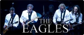 http://greaterbostontickets.com/ResultsTicket.aspx?evtid=2302258&event=The+Eagles;The Eagles Boston Tickets