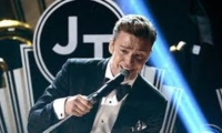 http://greaterbostontickets.com/ResultsTicket.aspx?evtid=2152454&event=Justin+Timberlake;Justin Timberlake Boston tickets are on Sale!!!