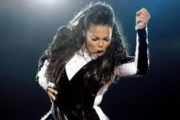 http://greaterbostontickets.com/ResultsTicket.aspx?evtid=2605132&event=Janet+Jackson;Janet Jackson Boston Tickets