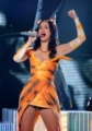 http://greaterbostontickets.com/ResultsTicket.aspx?evtid=2259642&event=Katy+Perry;Katy Perry Boston tickets are on Sale!!!