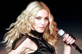 http://greaterbostontickets.com/ResultsTicket.aspx?evtid=2514610&event=Madonna;Madonna Boston Tickets