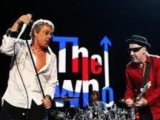 http://greaterbostontickets.com/ResultsTicket.aspx?evtid=2429613&event=The+Who;The Who Boston Tickets