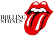 http://www.greaterbostontickets.com/ResultsEvent.aspx?event=The+Rolling+Stones&pid=880; The Rolling Stones Tickets