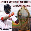 http://greaterbostontickets.com/ResultsEvent.aspx?event=Boston+Red+Sox&pid=154; Boston Red Sox Tickets