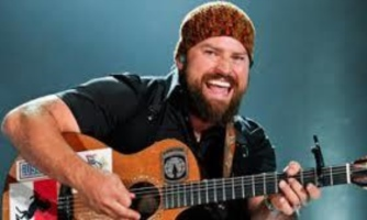 Zac Brown Boston Tickets