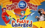 http://greaterbostontickets.com/ResultsTicket.aspx?evtid=2365360;Ringling Bros. and Barnum Baily Circus Boston Tickets