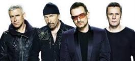 http://greaterbostontickets.com/ResultsGeneralAtVenue.aspx?kwds=U2&venid=24;U2 Boston tickets are on Sale!!!
