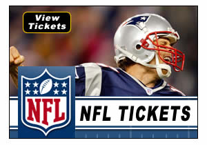 NFL Tickets