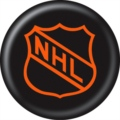 http://tickettent.com/nhl.aspx;
