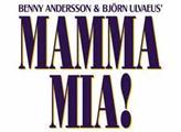Mamma Mia Mandalay Bay