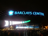 http://nycticketronn.com/ResultsGeneral.aspx?stype=0&kwds=Barclays%20center;Barclays Center Tickets