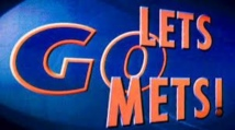 METS TICKETS CALL NOW