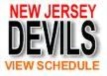 http://gardenstatetickets.com/ResultsVenue.aspx?venid=6102&vname=Prudential+Center; Prudential Center Tickets