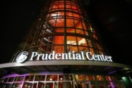 http://gardenstatetickets.com/ResultsVenue.aspx?venid=6102&vname=Prudential+Center; Prudential Center Tickets
