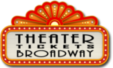 http://gardenstatetickets.com/broadway.aspx;ALL Broadway Shows Available