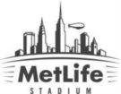 http://nycticketronn.com/ResultsVenue.aspx?venid=12861&vname=MetLife+Stadium+%28Formerly+New+Meadowlands+Stadium%29;MetLife Stadium (Formerly New Meadowlands Stadium) Tickets