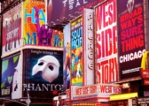 http://nycticketronn.com/broadway.aspx;broadway Tickets all shows available