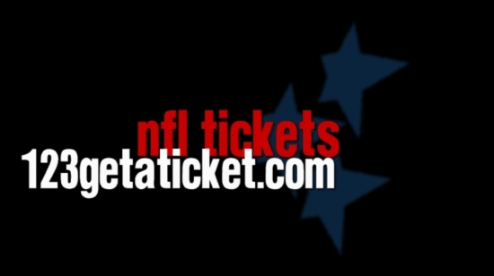 Super Bowl Tickets, Super Bowl 2014, Super Bowl Party Tickets, Super Bowl Hotel Deals, Super Bowl XLVIII Tickets, Super Bowl MetLife Stadium East Rutherford New Jersey