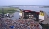Nikon at Jones Beach Theater (Wantagh, NY)