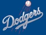 http://dogtickets.com/ResultsVenue.aspx?venid=138&vname=Dodger+Stadium;Los Angeles Dodgers