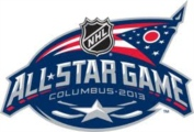 2014 NHL ALL Star Game