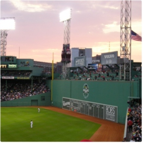 2013 Red Sox tickets ON SALE!!