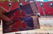 http://www.habstickets.com/ResultsTicket.aspx?evtid=2284916&event=NHL+Divisional+Finals%3a+Montreal+Canadiens+vs.+TBD+-+Home+Game+1+(Date%3a;Home Game #1