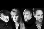 http://www.ticketegg.com/ResultsGeneral.aspx?stype=0&kwds=Fleetwood%20Mac;FLEETWOOD MAC!  GET GREAT SEATS NOW!