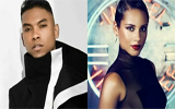 http://www.ticketegg.com/ResultsEvent.aspx?event=Alicia+Keys&pid=3389;Alicia Keys and Miguel Tickets!