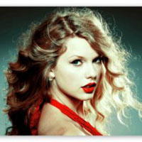 TAYLOR SWIFT & ED SHEERAN RED TOUR!   GET GREAT SEATS NOW!