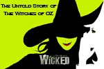 http://www.ticketegg.com/ResultsGeneral.aspx?kwds=Wicked+-+The+Musical;Wicked - The Musical Tickets