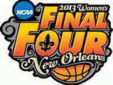 NCAA Womens Final Four