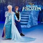 http://www.newyorkticket.net/ResultsGeneral.aspx?stype=0&kwds=Disney%20on%20Ice%3A%20Frozen%20-%20Barclay%20Center;Disney on Ice:  FROZEN