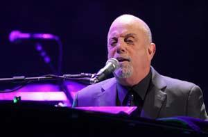 BILLY JOEL NEW YORK TICKETS - Find The Best Seats Now!