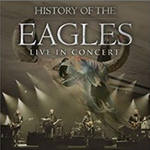 http://www.newyorkticket.net/ResultsGeneral.aspx?kwds=The+Eagles+Madison+Square+Garden;THE EAGLES