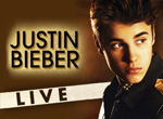 http://www.newyorkticket.net/ResultsGeneral.aspx?kwds=Justin+Bieber+New+York;JUSTIN BIEBER<br>Barclays Center &<br>The Garden