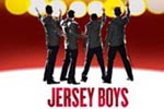 http://www.ticketsbaltimore.com/ResultsGeneral.aspx?stype=0&kwds=Jersey%20Boys%20-%20Hippodrome;Jersey Boys!</br>   Find the Best Seats Now!