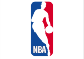 http://www.rightchoicetickets.com/NBA.aspx;RIGHT