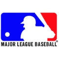 http://www.rightchoicetickets.com/MLB.aspx;TICKETS