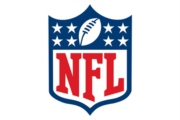 http://www.rightchoicetickets.com/NFL.aspx;CHOICE