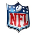 http://www.rightchoicetickets.com/NFL.aspx;RIGHT