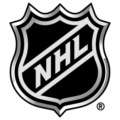 http://www.rightchoicetickets.com/NHL.aspx;CHOICE