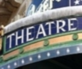 http://www.monumenttickets.com/theater.aspx;Theatre Tickets