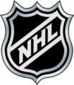 http://eventtixs.com/NHL.aspx;