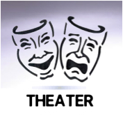 http://worldoftix.com/theater.aspx;